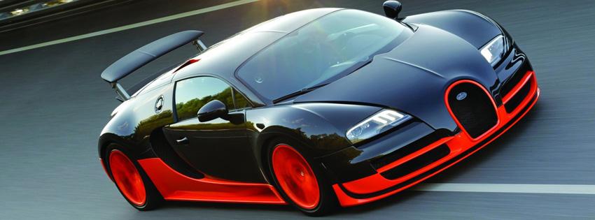 http://profilerehab.com/facebook_covers/cars/bugatti_car_cover_1.jpg