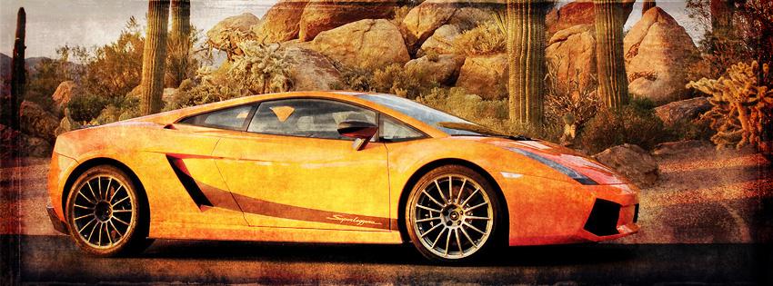 http://profilerehab.com/facebook_covers/cars/lamborghini_car_cover_1.jpg