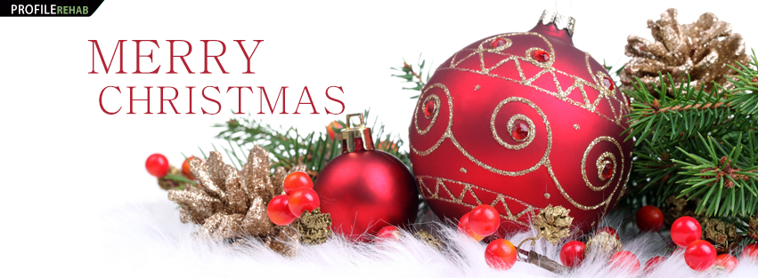 Merry Christmas Facebook Cover Photos | Search Results | Calendar 2015