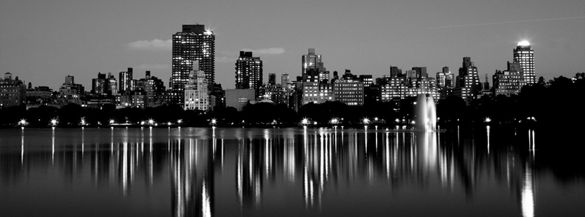 NYC_skyline_cover_2.jpg (850×315)