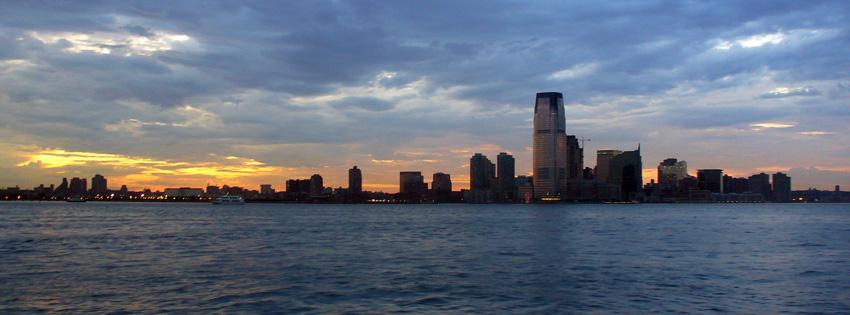 new_york_skyline_cover_1.jpg (850×315)