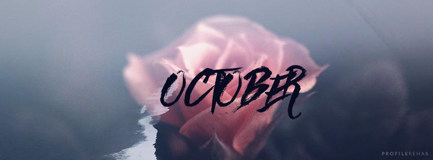 Misty Autumn Coastline Covers - Misty Autumn Coastline -  October Event Day 23