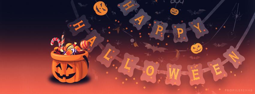 Halloween Pumpkin - Halloween Pumpkin Images -  October Event Day 24