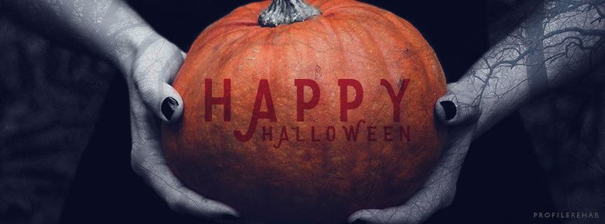 Pumpkin Witch - Halloween Pumpkin Witch  Images -  October Event Day 31