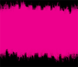 Hot Pink And Black Backgrounds Free Photos Images Pictures